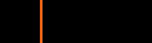 logo onderzoeksrechter Brugge