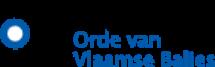 logo parket Brugge