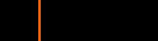 logo parket Veurne