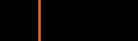 logo rechtbank Kortijk