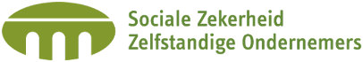logo politie Oostende